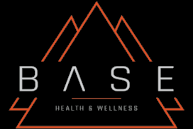 Base Health & Wellness